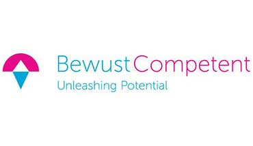 Bewust competent