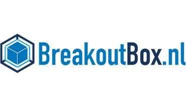 Breakoutbox