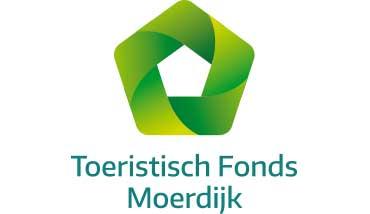 Toeristisch fonds Moerdijk