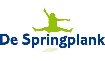 De Springplank