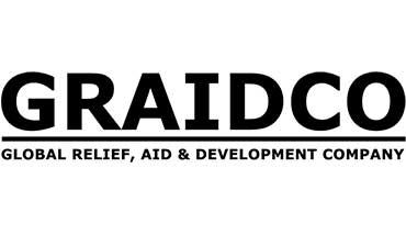 Graidco